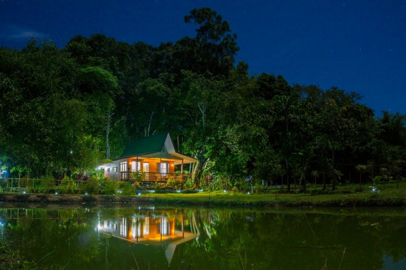 17 of the Most Beautiful Airbnbs in the Philippines